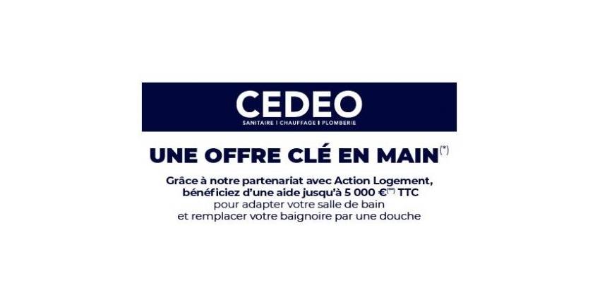 Capeb Yonne